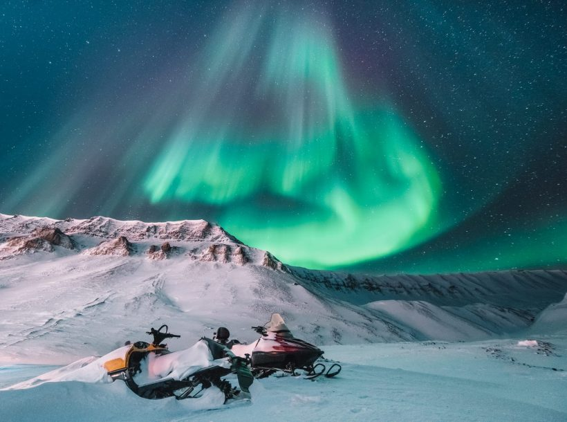 Lapland-Travel-to-another-world