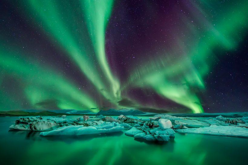 aurora-borealis-island